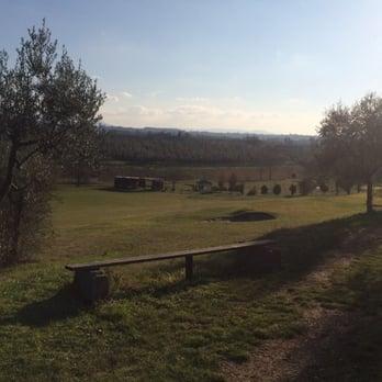Golf Club Centanni - Real Estate - Via Centanni 8, Bagno a Ripoli ...
