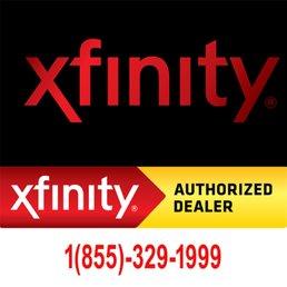 Photos for Xfinity Authorized Retailer - Yelp