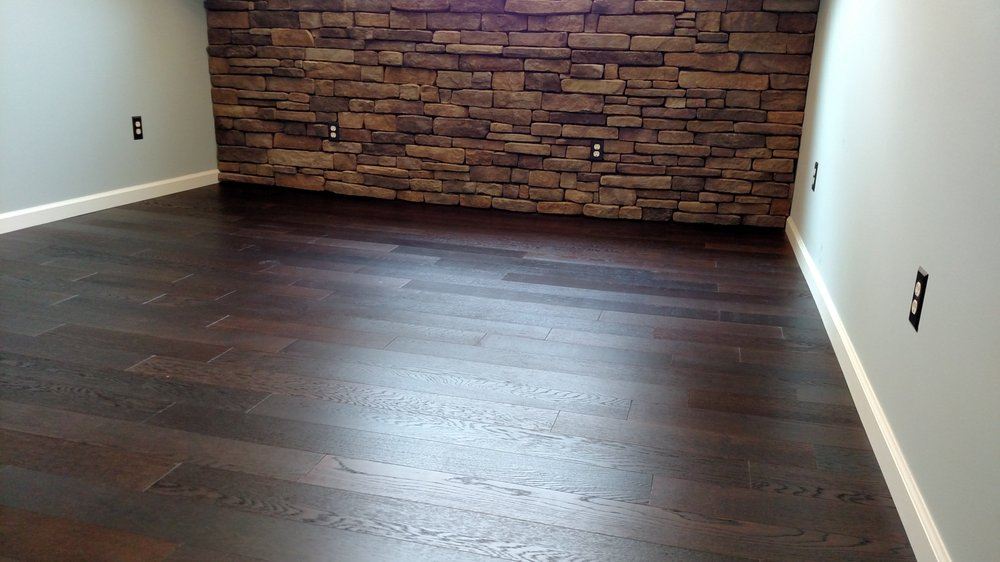 Wentz Brothers Hardwood Flooring