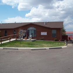 Incroyable Photo Of AAA Self Storage   Cheyenne, WY, United States