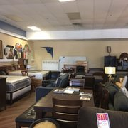 ... Photo Of Ace Furniture   Fairfield, CA, United States ...