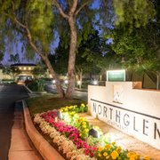 Northglen Apartments