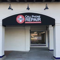 CPR Cell Phone Repair Rancho Penasquitos - Mobile Phone Repair