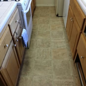 Bathroom Showrooms Torrance Ca fred's carpets plus - 20 photos & 22 reviews - carpeting - 2153 w