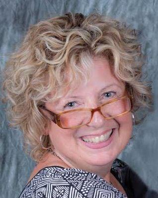 Linda Rossi, Principal Real Estate Broker, Oregon First | 2106 NE Martin Luther King Jr Blvd, Portland, OR, 97212 | +1 (503) 318-2116