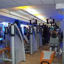 fitness park gyms 41 bis avenue de l 39 europe v lizy villacoublay yvelines france phone. Black Bedroom Furniture Sets. Home Design Ideas