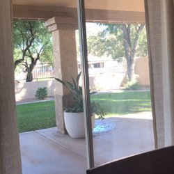 Photo of Arizona Door Service - Glendale AZ United States. After & Arizona Door Service - Door Sales/Installation - 5830 W ...
