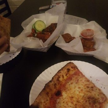 Photo of Epic Pizza & Subs - St Louis, MO, United States. We