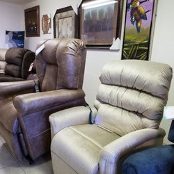 Superieur Photo Of Kingman Furniture   Kingman, AZ, United States. We Have Lift Chairs
