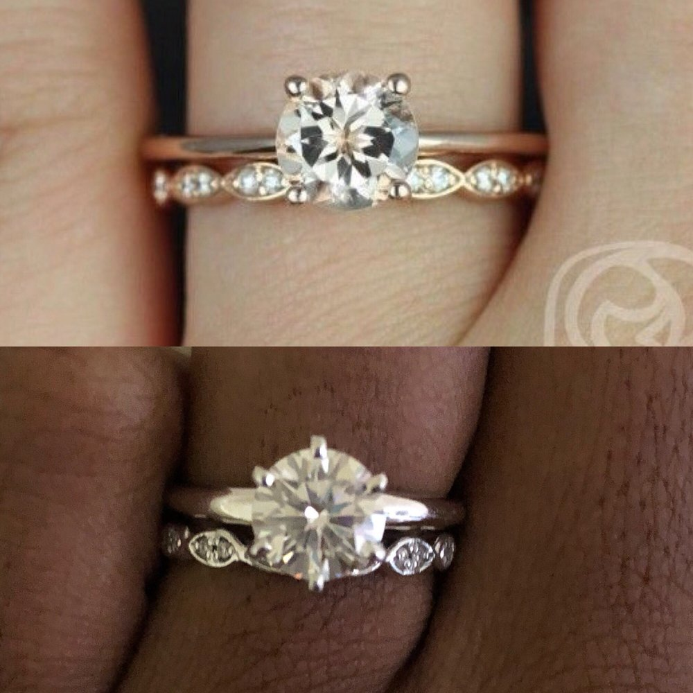 A & M Jewelers: 708 N Rolling Rd, Catonsville, MD