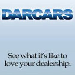 Photo Of Darcars Pre Owned Fairfax Va United States