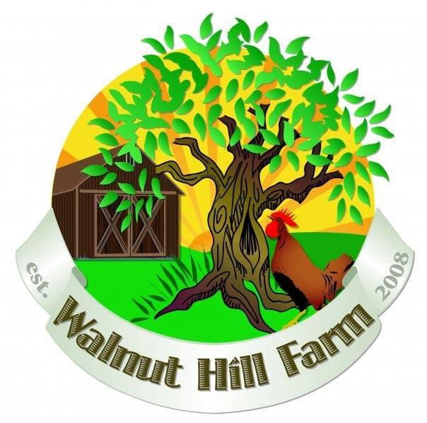 Walnut Hill Farm: 4965 Saranac Dr, Sharpsville, PA