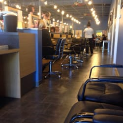Photo Of Marinello Schools Beauty Salon