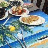 Astoria seafood 670 photos 247 reviews seafood for Fish market long island