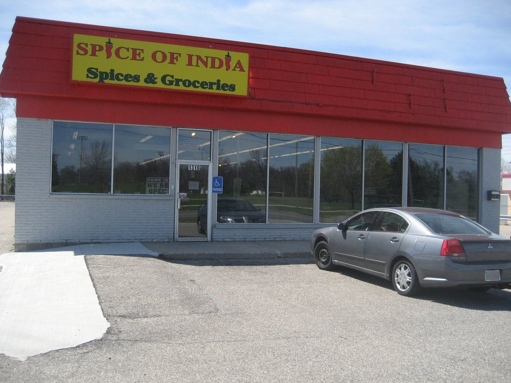 hindu single women in grand rapids Shop chairish, the design lover's curated marketplace for the best vintage and used furniture, decor and art make an offer today.