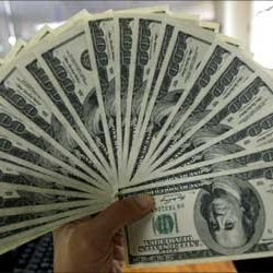 Merchant cash advance funders photo 9