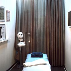 thai classic massage malmö