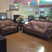 ... Photo Of Cost Less Furniture   Phoenix, AZ, United States ...