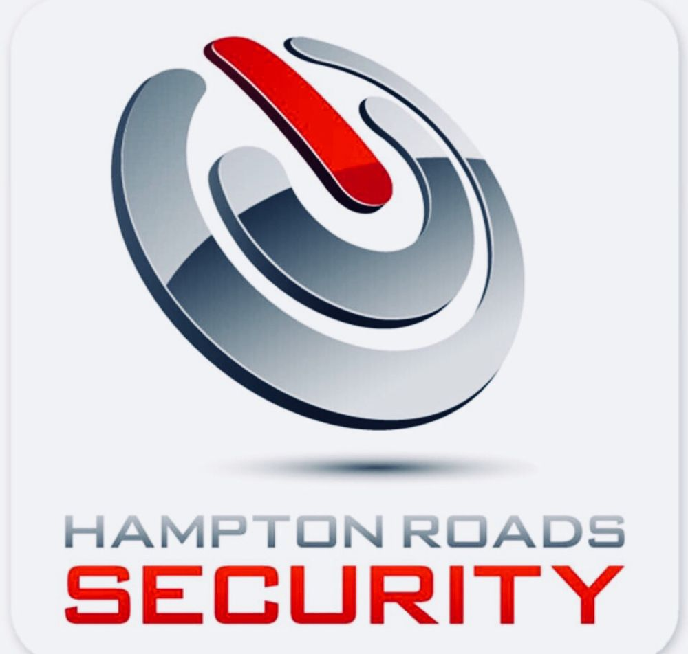 Hampton Roads Security