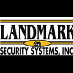 Landmark Security Systems Elkhart In United States