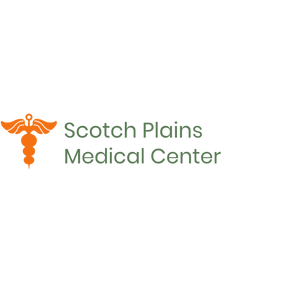 scotch plains hindu personals Westfield dating and personals personal ads for westfield, nj are a great way to find a life partner, movie date, or a quick hookup personals are for people local to westfield, nj and are for.
