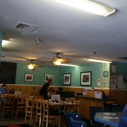 Meldgies Rivers Edge Cafe 23 Photos 14 Reviews Diners 406