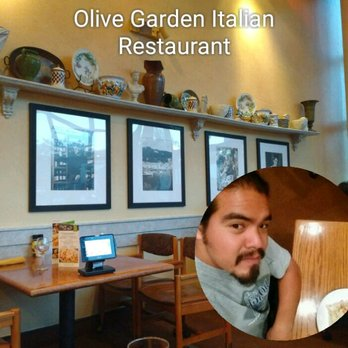 Beautiful Photo Of Olive Garden Italian Restaurant   Glendale, CA, United States.