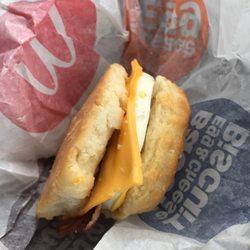 Mcdonalds Closed Fast Food 2236 S I 75 Business Lp Grayling