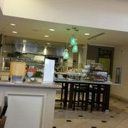 ... Photo Of Hilton Garden Inn Daytona Beach Airport   Daytona Beach, FL,  United States ...