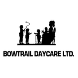 how to start a daycare business in calgary