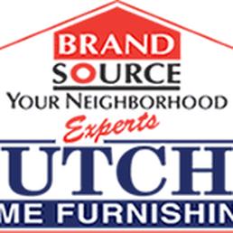 Hutch S Home Furnishings Furniture Stores 50 E Main St