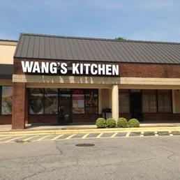 wang s kitchen 57 foto 39 s 51 reviews chinees 4701