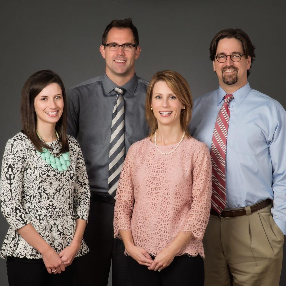 Carolina Center for Eye Care - Advance: 5380 US 158, Advance, NC