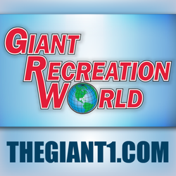 Giant Recreation World Concesionarios De Casas Rodantes