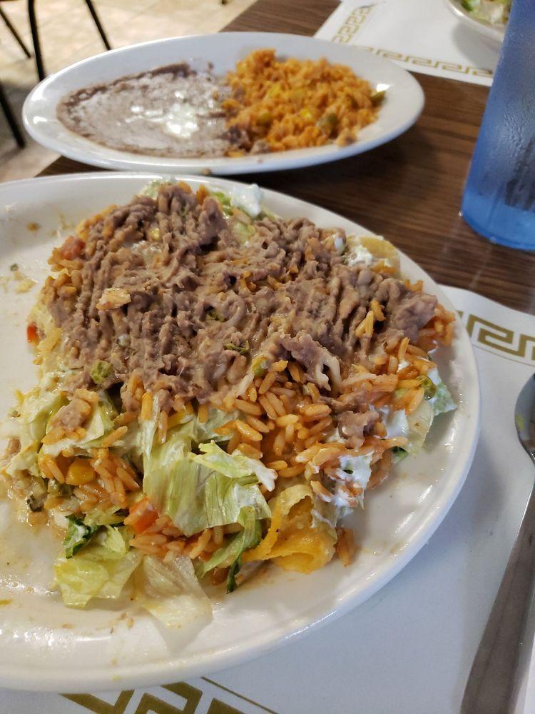 Ernesto's Diner: 119- 123 North Ave, Owego, NY