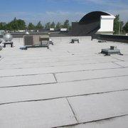 Delightful ... Photo Of Reiter Roofing   Philadelphia, PA, United States ...