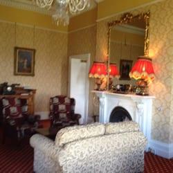 Photo Of Minella Hotel Clonmel Co Tipperary Republic Ireland Beautiful