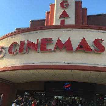 Photo Of Regal Cinemas Garden Grove 16   Garden Grove, CA, United States.