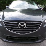 Superior Sales Photo Of Duval Mazda At The Avenues   Jacksonville, FL, United States