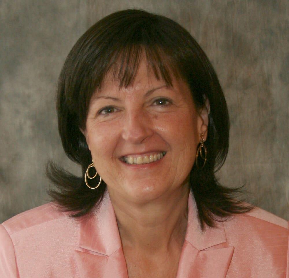 Gina Orlando, MA, CH: 915 Pleasant St, Oak Park, IL