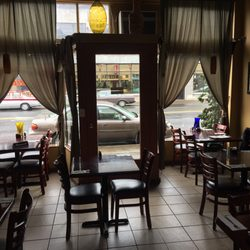 Photo Of Riyadh S Lebanese Restaurant Portland Or United States