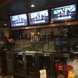 Firebird Tavern | 419 Monroe Street | Detroit Restaurant
