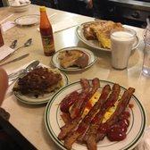 Elegant Original Pantry Cafe   2427 Photos U0026 2539 Reviews   American (Traditional)    877 S Figueroa St, Downtown, Los Angeles, CA   Restaurant Reviews   Phone  ...