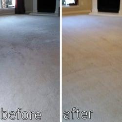 Home Carpet Repair Ideas Contractors Costs Vs Value