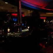 Hausbar Düsseldorf hausbar 65 photos 54 reviews cocktail bars bolkerstr 14