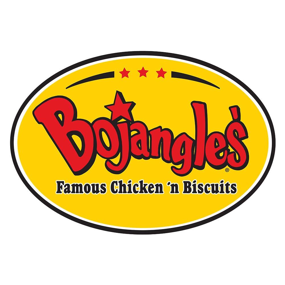 Charleston Fast Food Restaurants