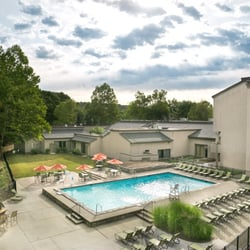 Riverwalk athletic club gyms 522 heritage rd - Southbury swimming pool contact number ...