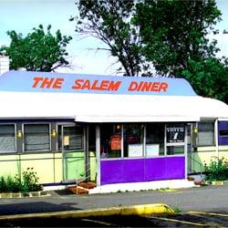 Massachusetts Diners | RoadsideArchitecture.com