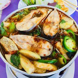 Pho Hoan My 165 Photos 33 Reviews Vietnamese 20506 Sherman Way Winnetka Los Angeles Ca Restaurant Phone Number Yelp