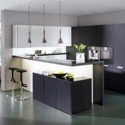Wurst Stockach küchenstudio g wurst get quote windows installation